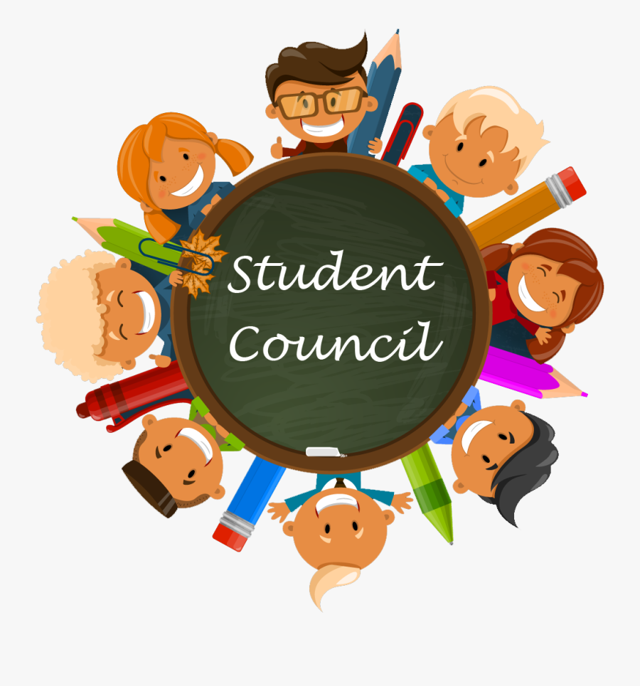 October 14, 2020 | WMS Student Council