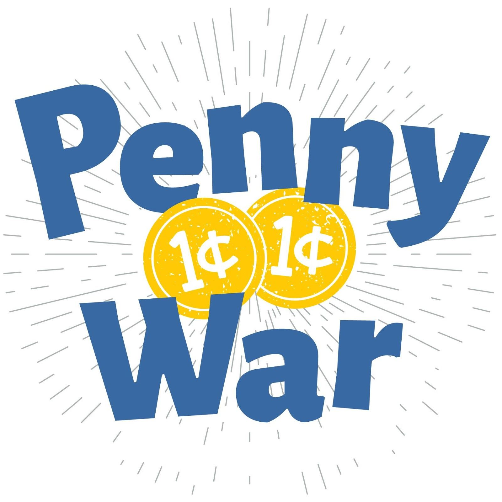 October 8, 2020 | Penny Wars for United Way of the Midlands Campaign