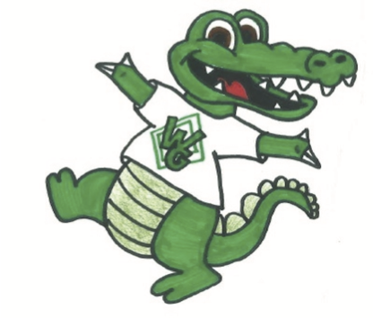 January 2021 | Gator Gazette Newsletter