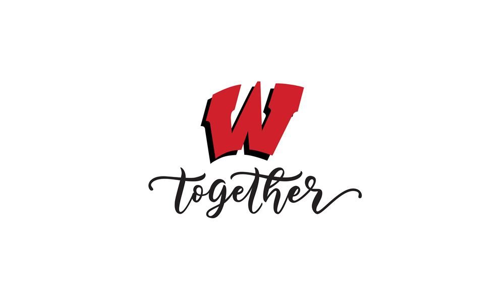 TOGETHER-logo-FINAL-1024x614.jpg
